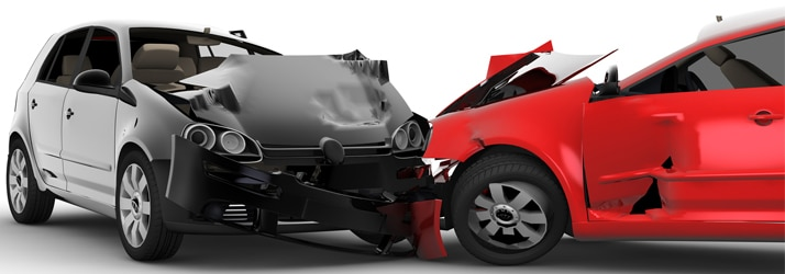 auto injury accident
